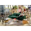 Galla chester kanapé studio