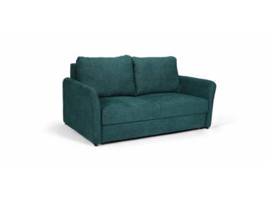 Amy kanapé zöld
