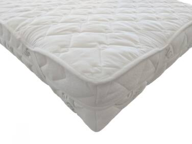 Mikroszálas matracvédő 200x200