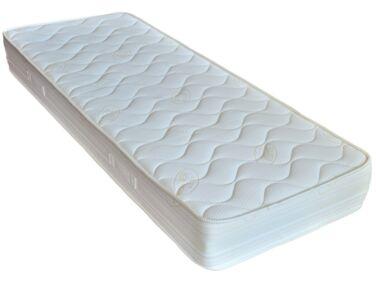 Siglo vákuumcsomagolt, hideghab, kemény matrac 90x200