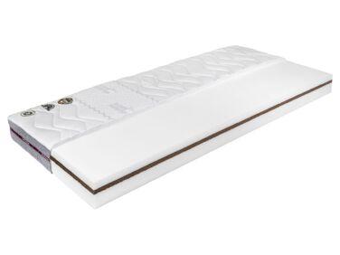 Lineanatura Nobile-3K matrac belső felépítés