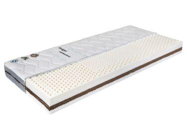 Lineanatura Royal-4L matrac belső felépítés