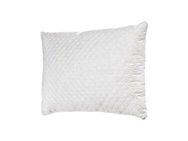 Lineanatura SLEEPY-58 párna