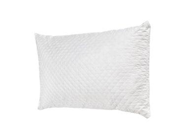 Lineanatura Sleepy-76 párna