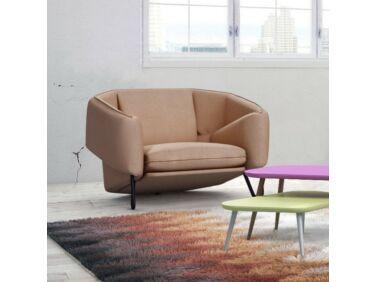 Flow fotel bézs
