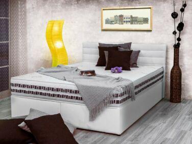 Miranda EcoBox szállodai ágy 140x200