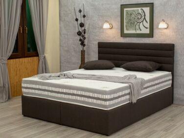 Perla EcoBox szállodai ágy 140x200