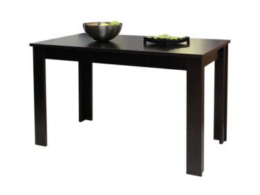 BINGO 6 személyes fix asztal