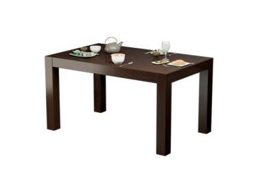 LEGANO 8 személyes nyitható asztal