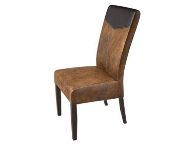 LEGANO szék barna