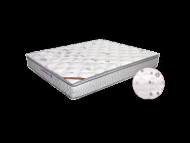 Lavanda matrac 160x200