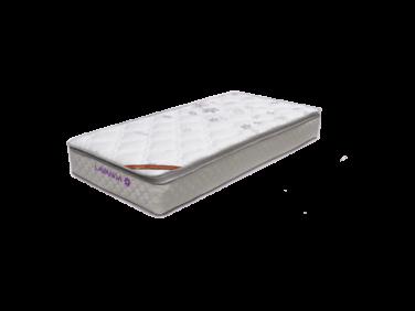 Lavanda matrac 90x200