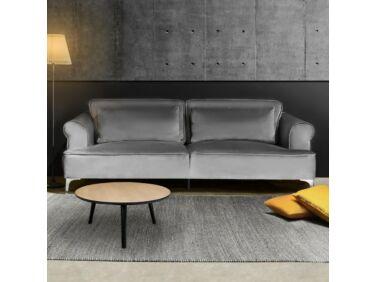Manhattan kanapé szürke