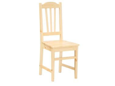 Fenyő szék MS-149