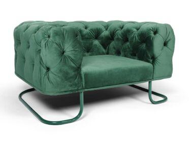 New Chester fotel
