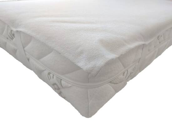 Vízzáró matracvédő 180x200