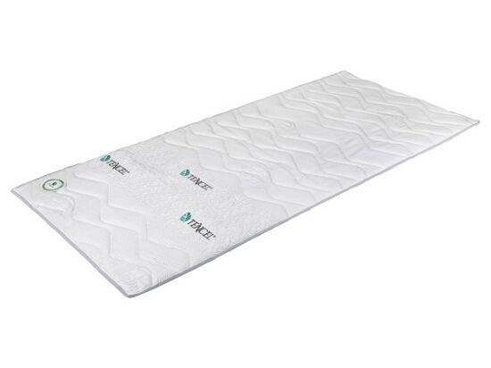 Lineanatura Tencel matracvédő