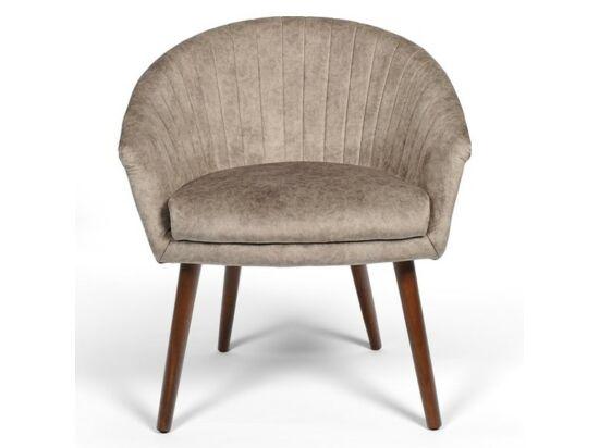 Felice bézs szék