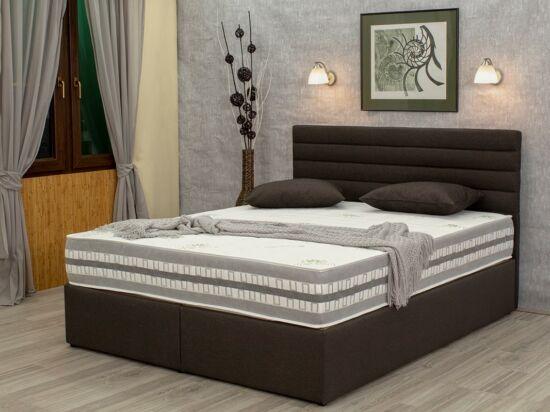 Perla EcoBox szállodai ágy 180x200
