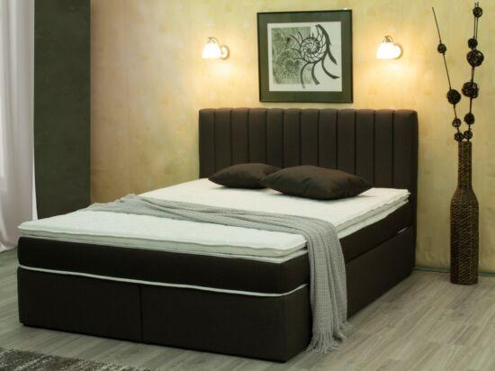 Venus EcoBox szállodai ágy 160x200