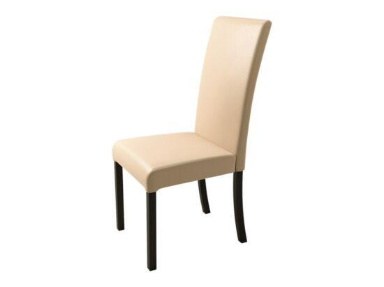 BINGO krém szék (2 db-os csomagban rendelhető)