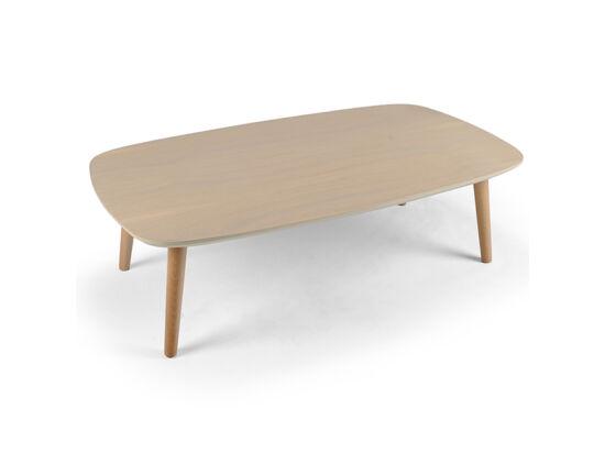 Tokyo kisasztal A modell H30 milk páccal