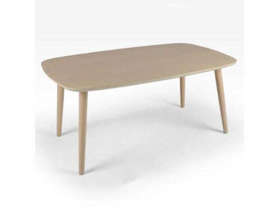 Tokyo kisasztal A modell H46 milk páccal